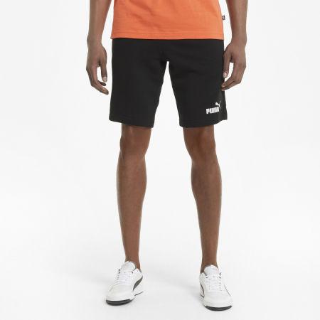 Men's sports shorts - Puma ESS SHORTS 10 - 3