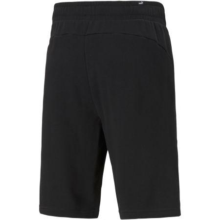 Men's sports shorts - Puma ESS SHORTS 10 - 2
