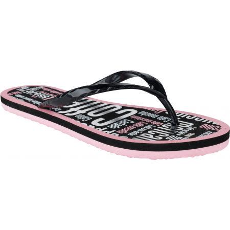 Aress AFEE - Women's flip-flops