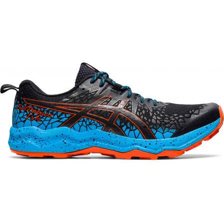 Asics FUJITRABUCO LYTE - Men's running shoes