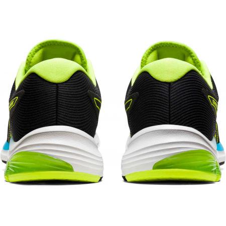 Pánská běžecká obuv - Asics GEL-PULSE 12 - 7