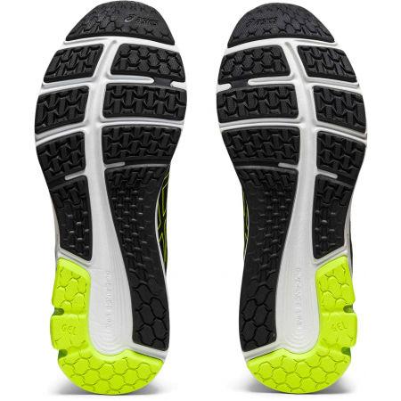 Pánská běžecká obuv - Asics GEL-PULSE 12 - 6