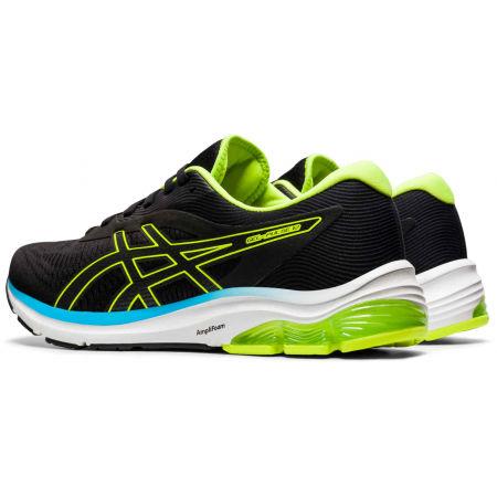 Pánská běžecká obuv - Asics GEL-PULSE 12 - 4