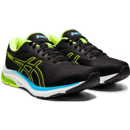 Pánská běžecká obuv - Asics GEL-PULSE 12 - 3