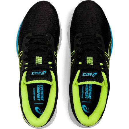 Pánská běžecká obuv - Asics GEL-PULSE 12 - 5