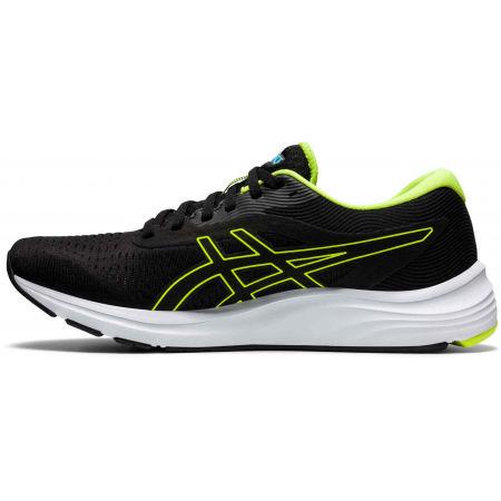 Pánská běžecká obuv - Asics GEL-PULSE 12 - 2