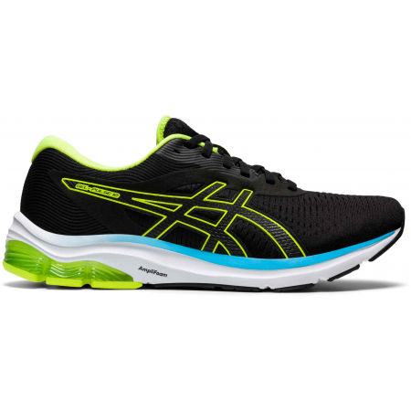 Asics GEL-PULSE 12 - Men's running shoes