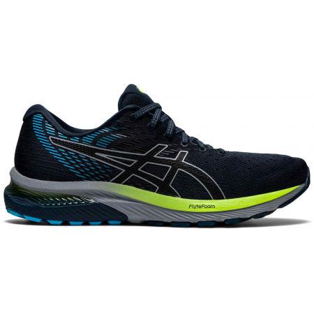 Asics GEL-CUMULUS 22 - Încălțăminte alergare pentru bărbați