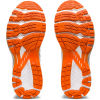 Pánská běžecká obuv - Asics GT-2000 9 - 6