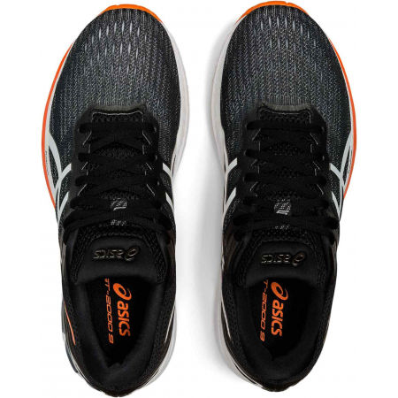 Pánská běžecká obuv - Asics GT-2000 9 - 5