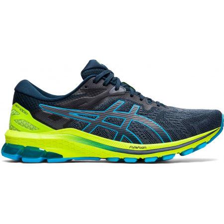 Asics GT-1000 10 - Încălțăminte alergare pentru bărbați