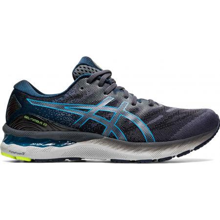 Asics GEL-NIMBUS 23 - Pánská běžecká obuv