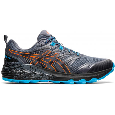 Asics GEL-TRABUCO TERRA - Men's running shoes