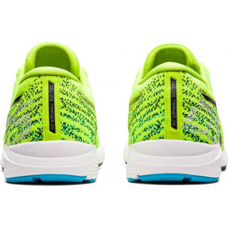Мъжки обувки за бягане - Asics GEL-DS TRAINER 26 - 6