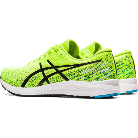 Мъжки обувки за бягане - Asics GEL-DS TRAINER 26 - 3