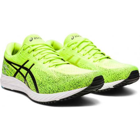 Мъжки обувки за бягане - Asics GEL-DS TRAINER 26 - 4