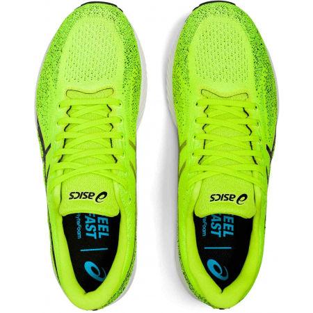 Мъжки обувки за бягане - Asics GEL-DS TRAINER 26 - 5