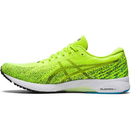 Мъжки обувки за бягане - Asics GEL-DS TRAINER 26 - 2