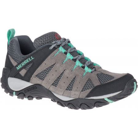 Merrell ACCENTOR 2 VENT W - Women's outdoor shoes