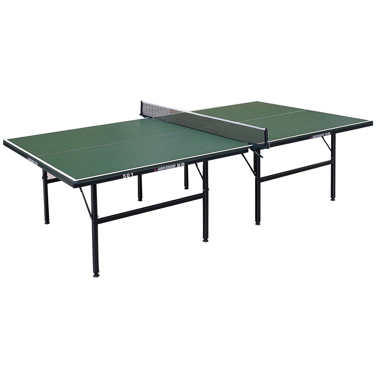 Stůl na stolní tenis + síťka