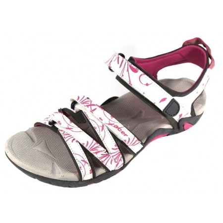 Sandały damskie - Acer ANABEL - 2