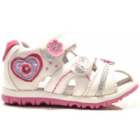 8d4210e920a4 Detské sandále - Acer SANDÁLE - 1