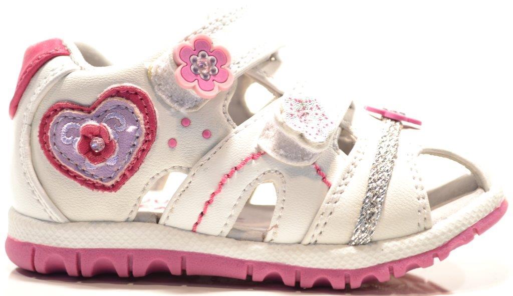 353883b160ee Acer SANDÁLE. Detské sandále