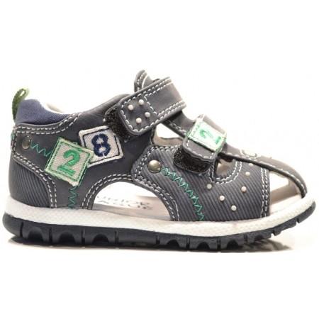 40616043e6ca Detské sandále - Acer SANDÁLE - 3