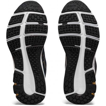 Încălțăminte de alergare damă - Asics GEL-PULSE 12 W - 6