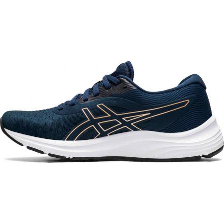 Încălțăminte de alergare damă - Asics GEL-PULSE 12 W - 2