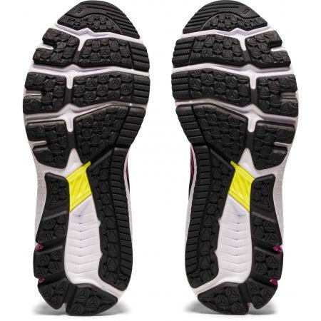 Încălțăminte de alergare damă - Asics GT-1000 10 - 6