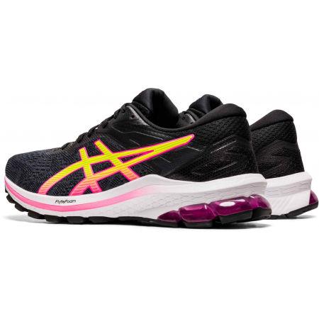 Încălțăminte de alergare damă - Asics GT-1000 10 - 4