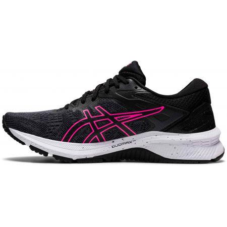 Încălțăminte de alergare damă - Asics GT-1000 10 - 2