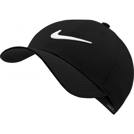 Nike DRI-FIT LEGACY91 MEN - Men's baseball cap
