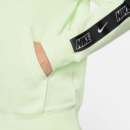 Men's sweatshirt - Nike NSW CE PO FT SNL ++ - 4