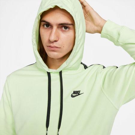 Men's sweatshirt - Nike NSW CE PO FT SNL ++ - 3