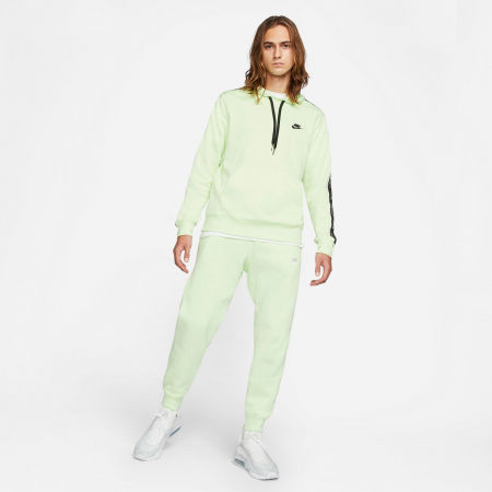 Men's sweatshirt - Nike NSW CE PO FT SNL ++ - 5