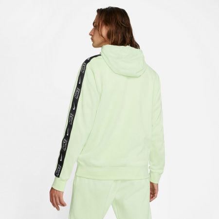 Men's sweatshirt - Nike NSW CE PO FT SNL ++ - 2