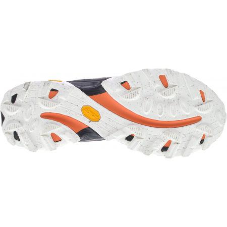 Мъжки туристически  обувки - Merrell MOAB SPEED - 2