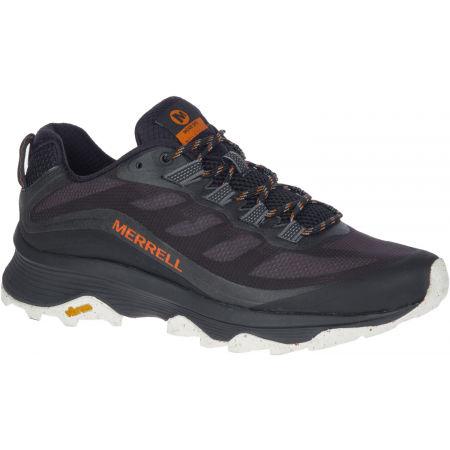 Merrell MOAB SPEED - Pánska treková obuv