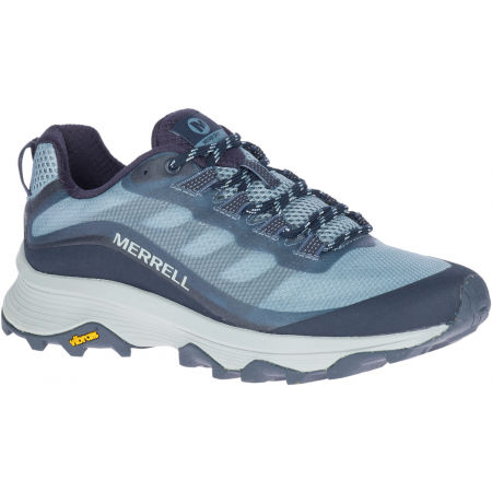 Merrell MOAB SPEED W