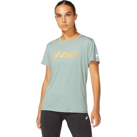 Asics SAKURA ASICS SS TOP - Dámské běžecké triko