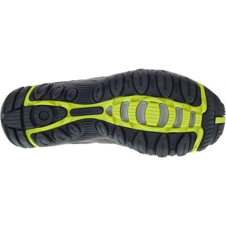 Pánska outdoorová obuv - Merrell ACCENTOR 2 VENT - 2