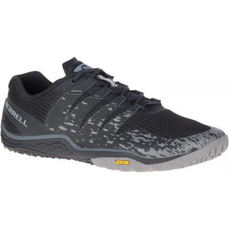 Merrell TRAIL GLOVE 5 - Pánská barefoot obuv