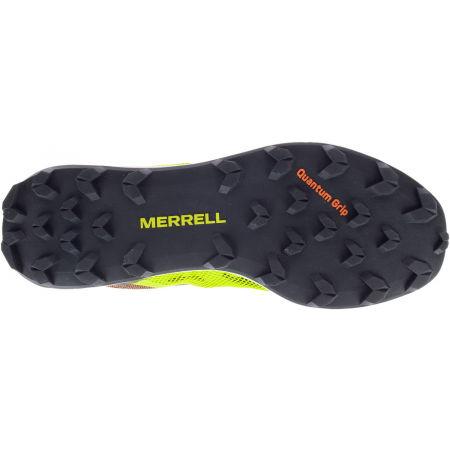 Мъжки обувки за планинско бягане - Merrell MTL SKYFIRE - 2