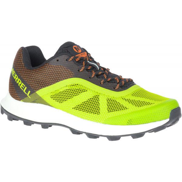 Merrell MTL SKYFIRE  8 - Pánská trailová obuv