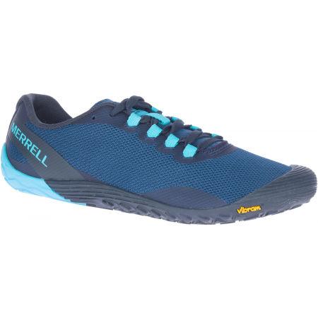 Merrell VAPOR GLOVE 4 W - Dámska barefoot obuv