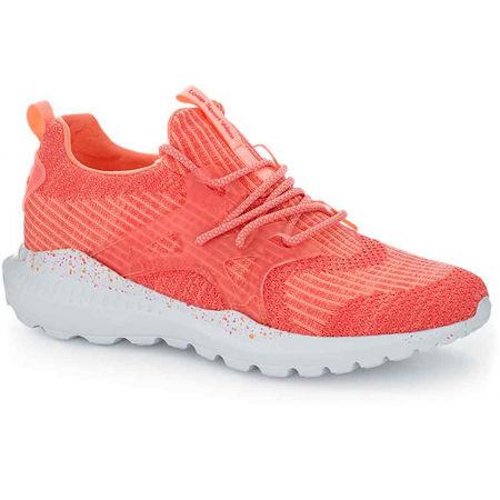 Loap KRISTAL - Women's leisure shoes