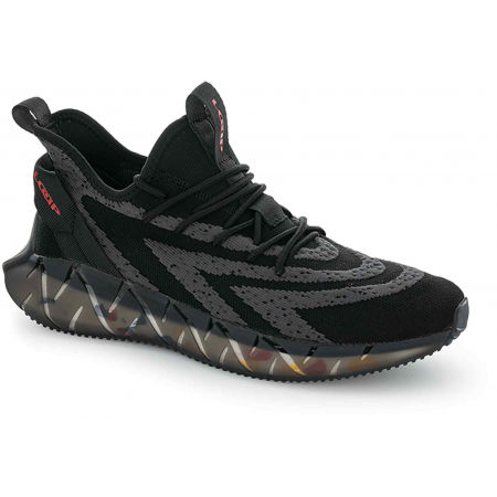 Loap CLOSER - Men's leisure shoes