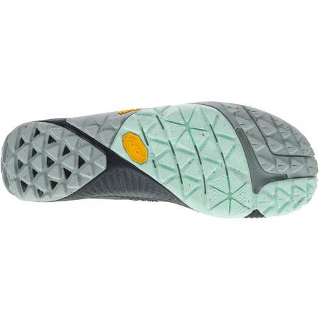 Women's barefoot shoes - Merrell TRAIL GLOVE 6 W - 2